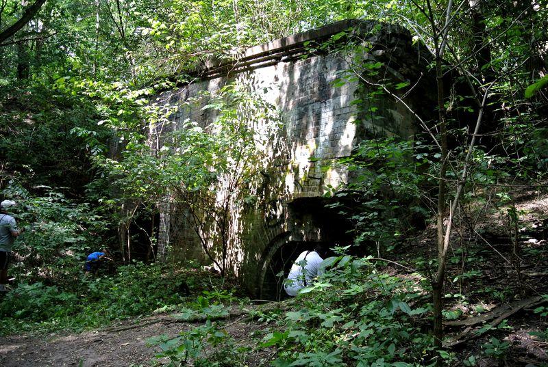 Fort IVa - 77