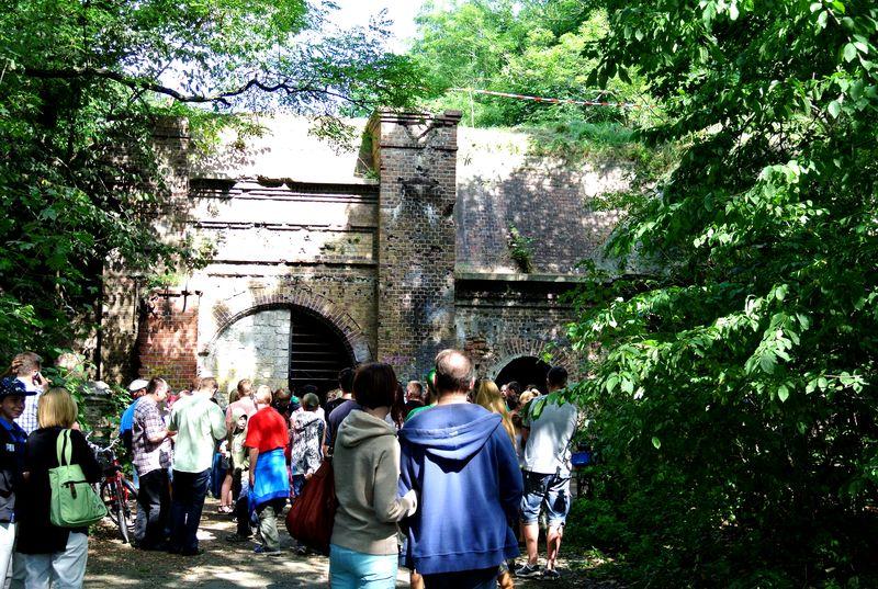 Fort IVa