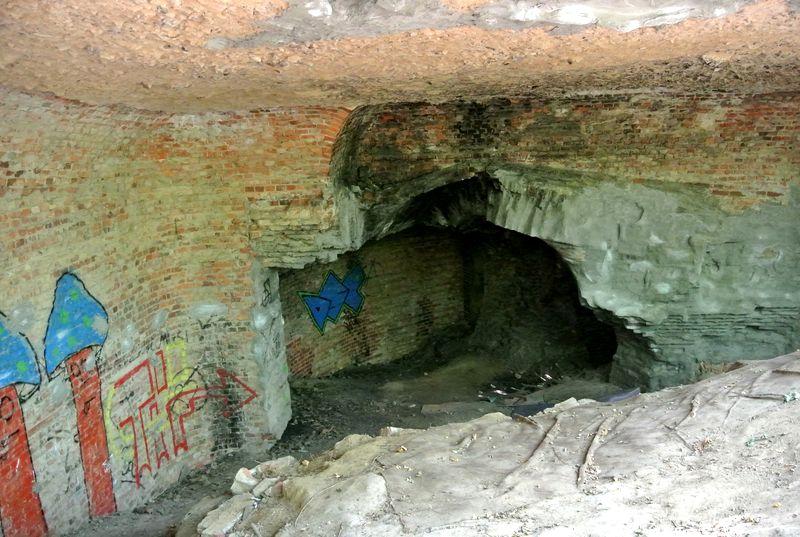 Fort V - 14 Kopia