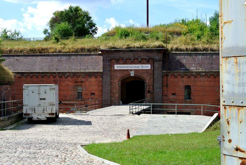 Fort VII 35