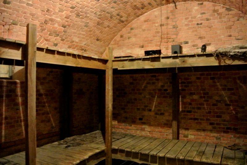 Fort VII 56