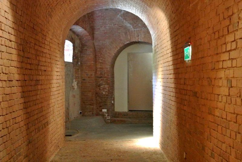 Fort VII 74