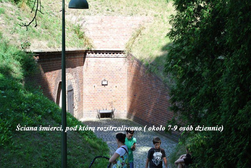 Fort VII 79