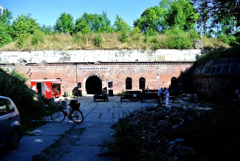 Fort Va -  001 - Kopia (2)