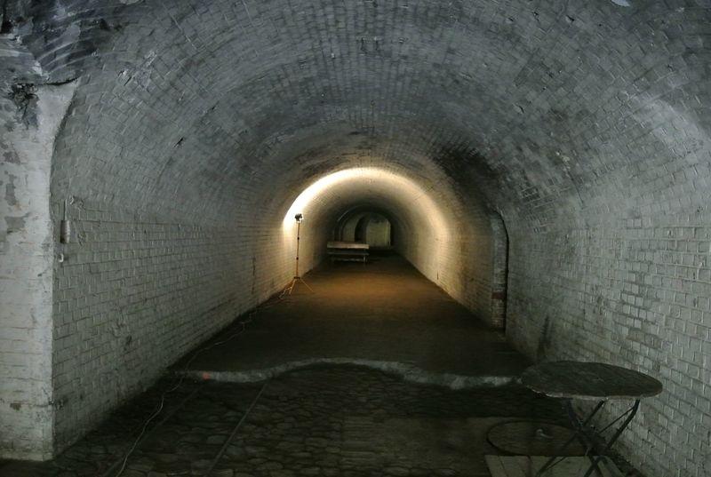 Fort Va - 003