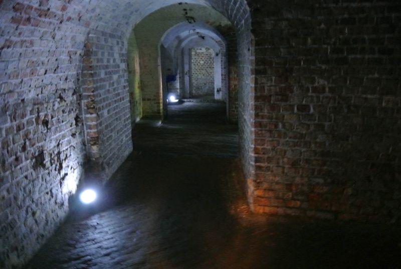 Fort Va - 013