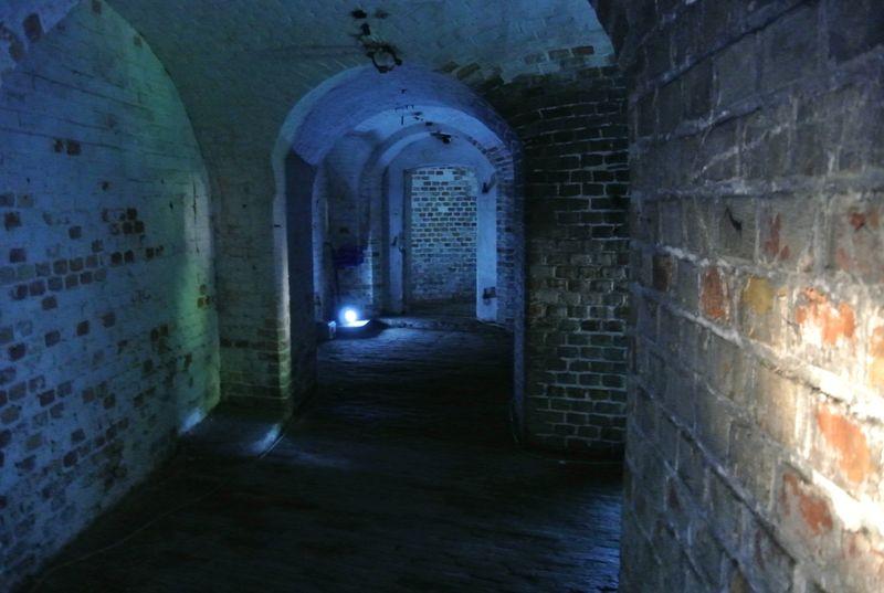 Fort Va - 019