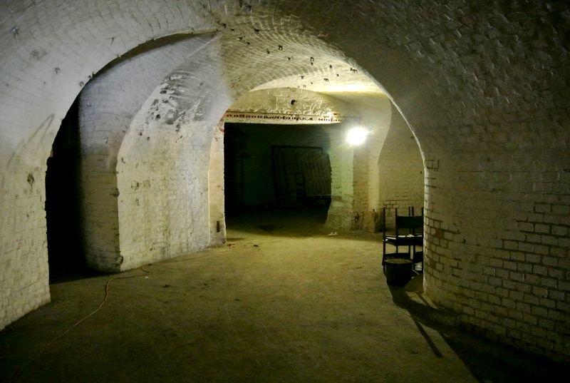 Fort Va -  036