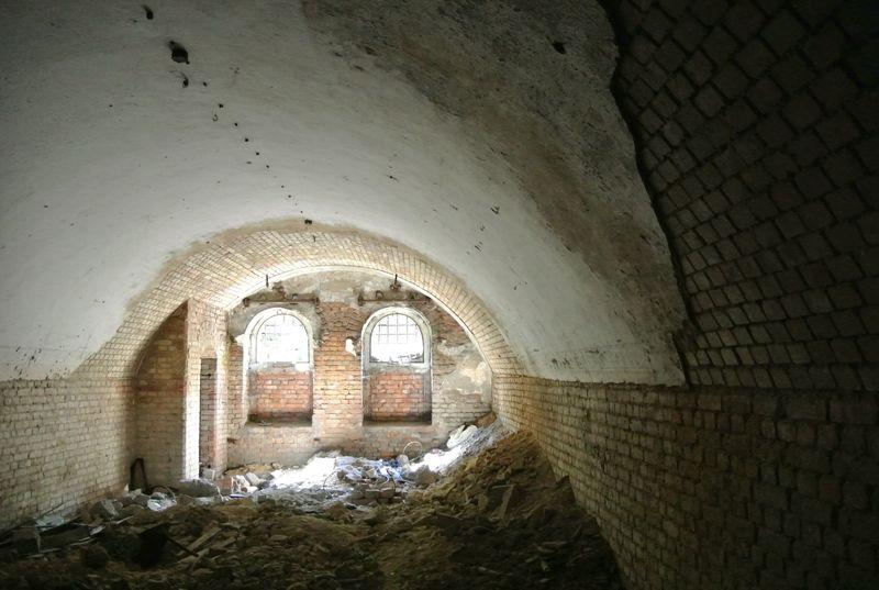 Fort Va -  048
