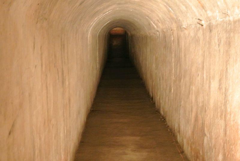 Fort Va - 050