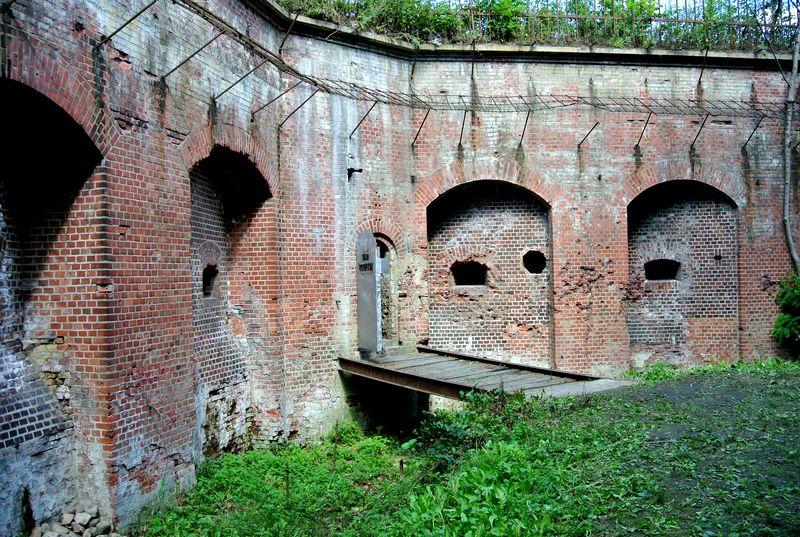 Fort Va -  055 Kopia