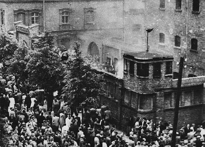 Poznański Czerwiec5