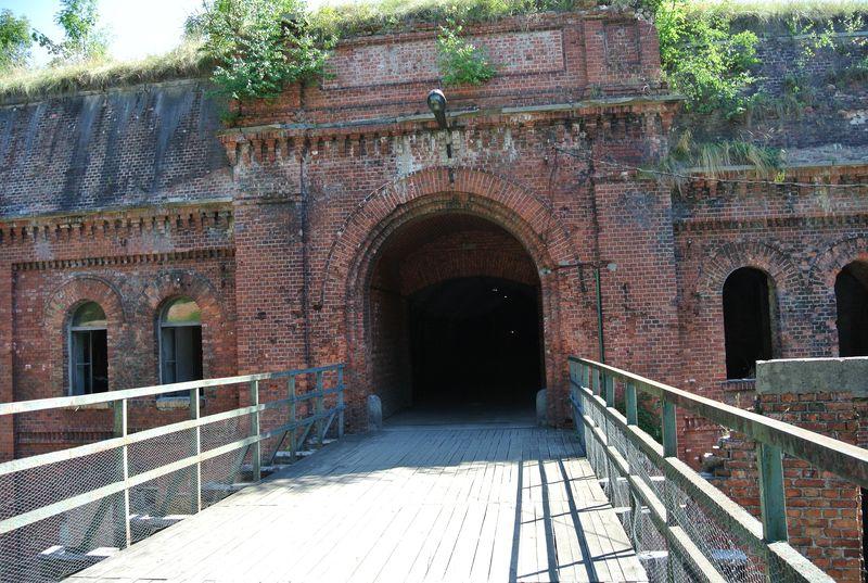 fort III - 0 Kopia