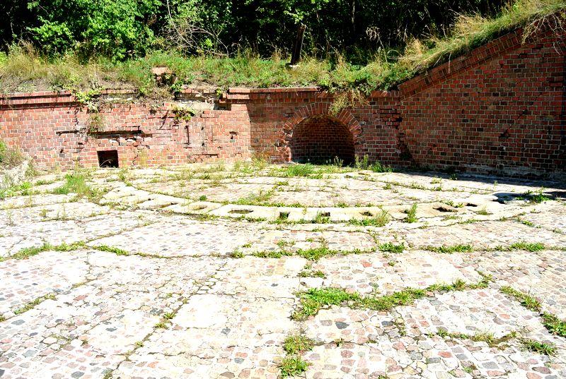 fort III - 14