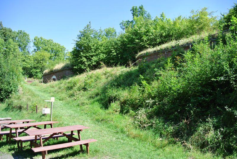 fort III - 15