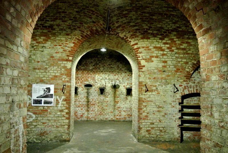 fort III - 25 Kopia