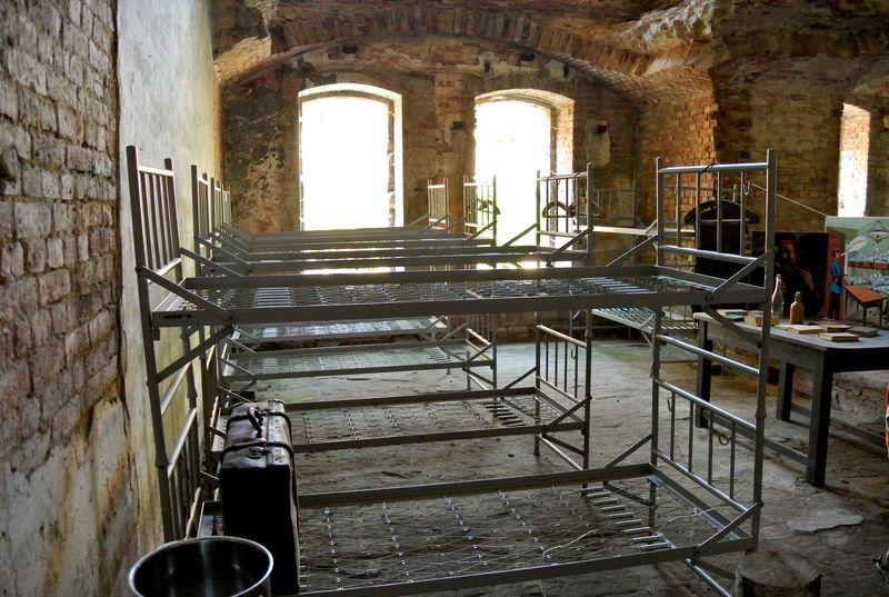 fort III - 31 Kopia