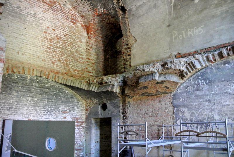 fort III - 36