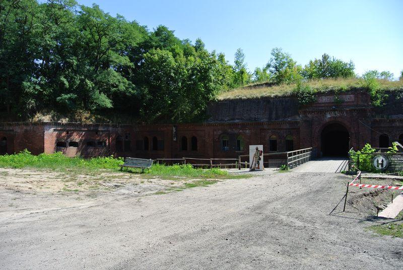 fort III Kopia