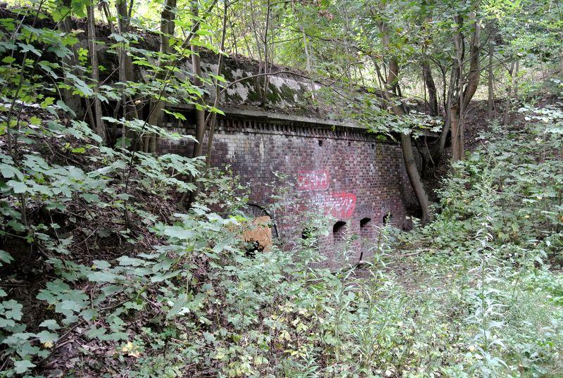 fort Ia - 11