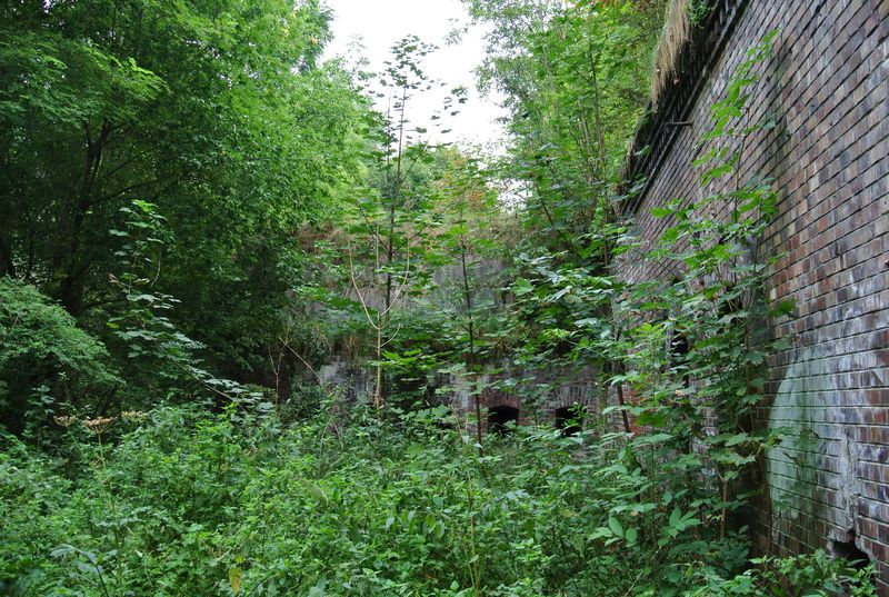 fort Ia - 6
