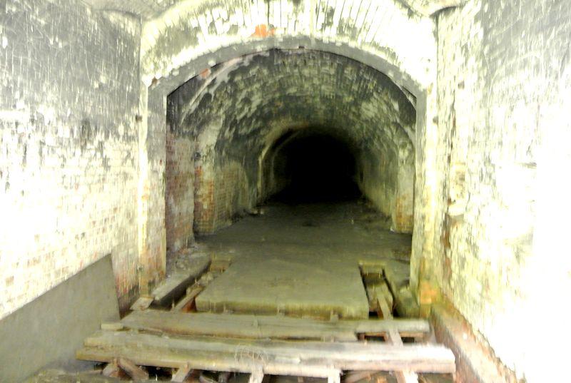 fort Ia - 9