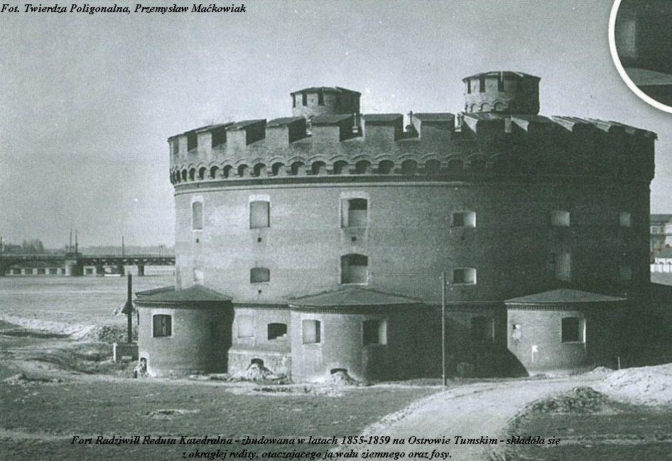 fort Radziwiłła2