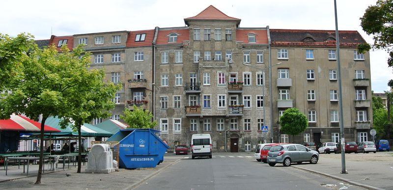 Łazarz 034