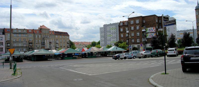 Łazarz 058