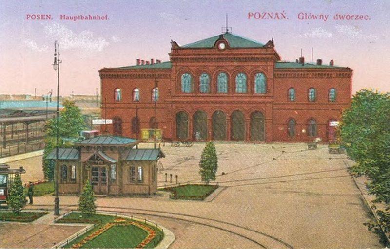 Dworzec Główny1