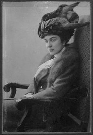 Izabela Dręcka