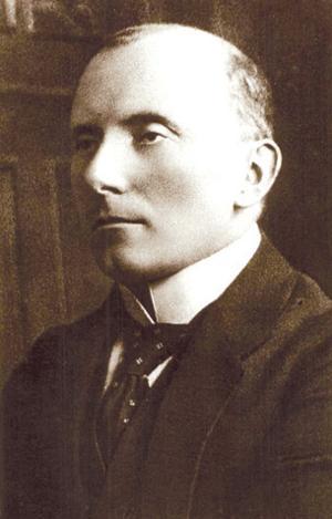 Jarogniew Drwęcki