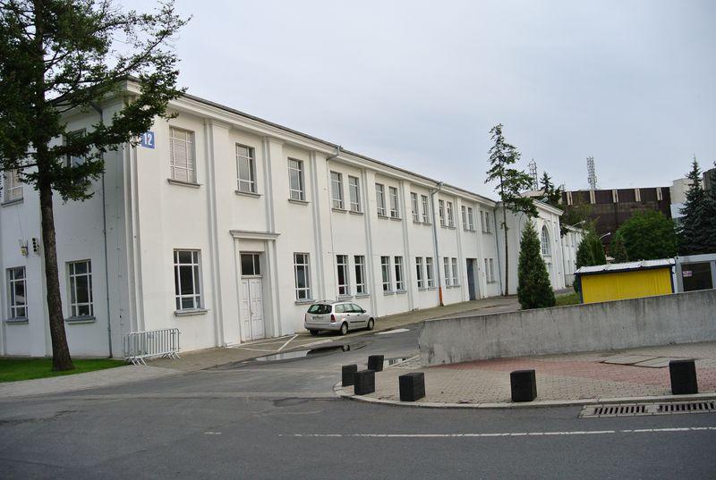 pałac targowy 7