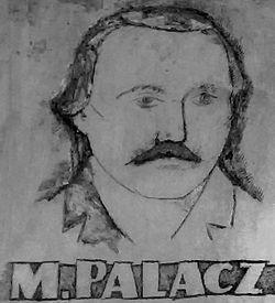 250px-Maciej_Palacz