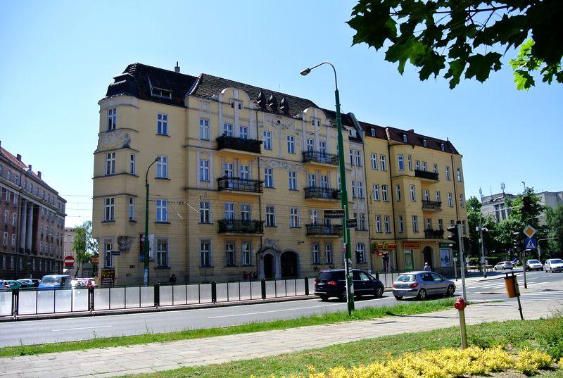 Grunwaldzka 073 - Kopia (2)