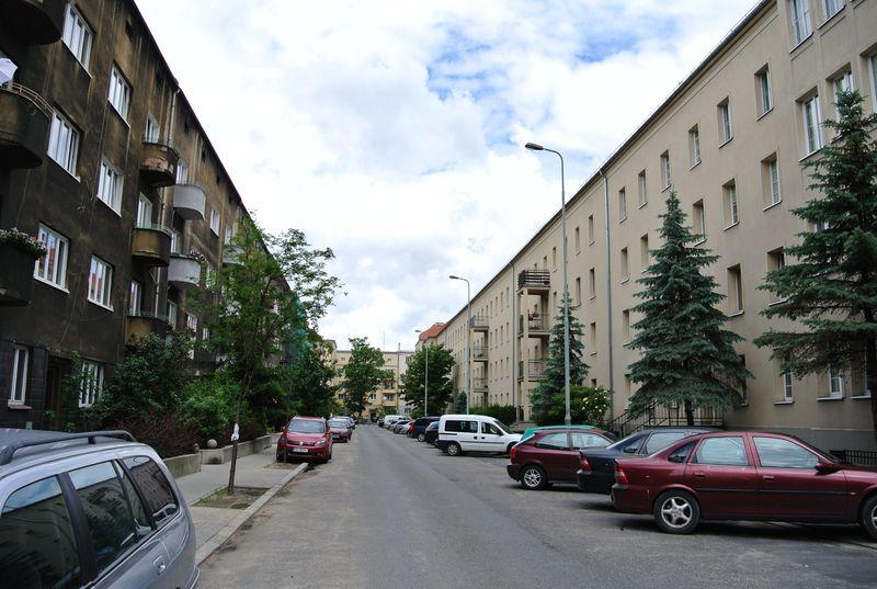 Kossaka 045