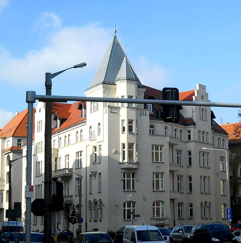 Plac Wyspiańskiego1 Kopia