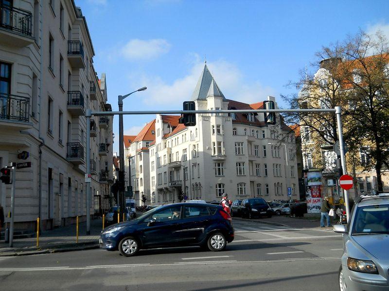 Plac Wyspiańskiego2 Kopia