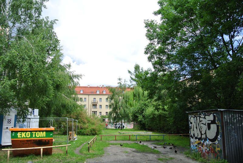 Ułańska058