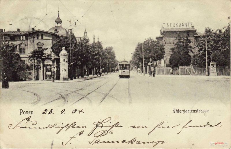 Fotopolska_564204