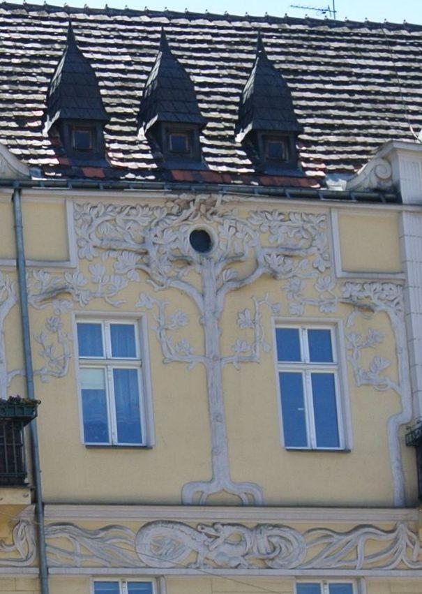 Grunwaldzka 089
