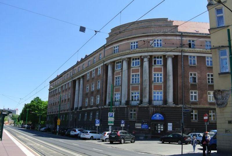 Grunwaldzka068