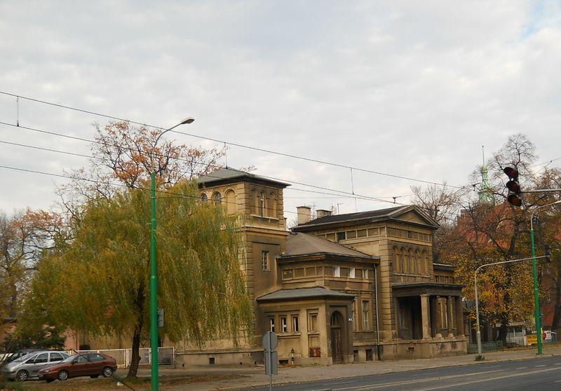 Grunwaldzka1