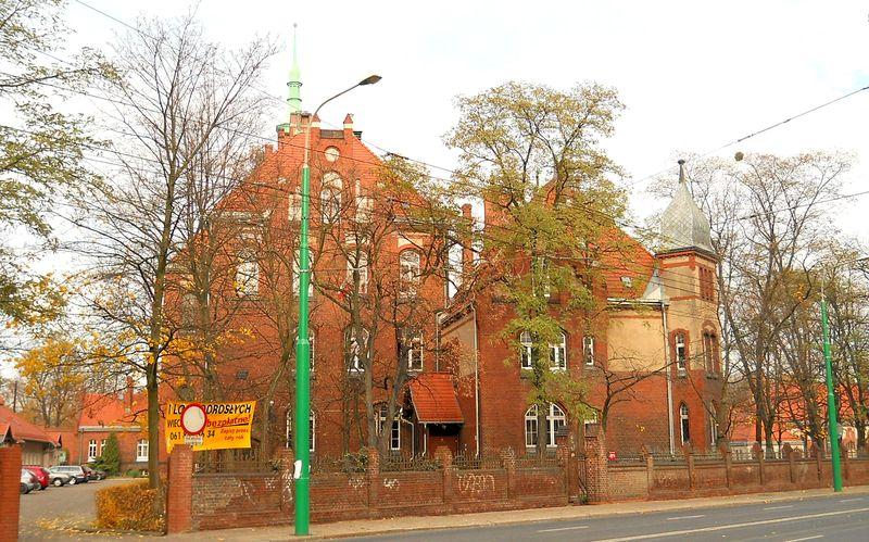 Grunwaldzka5