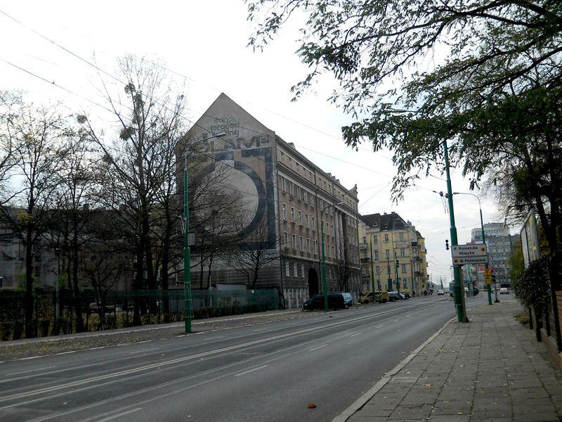 Szpital Wojskowy Kopia
