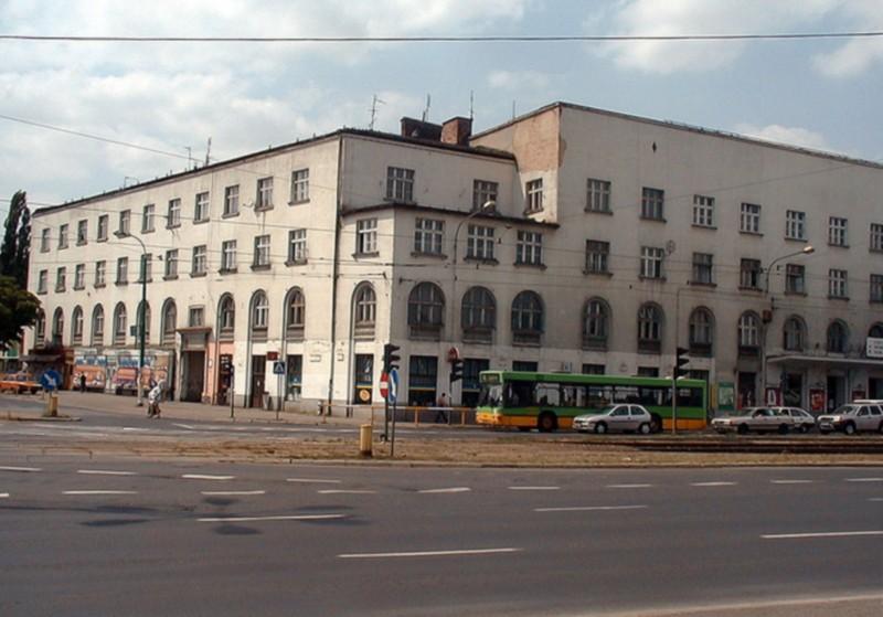 kino_baltyk_archiwum_Glosu_Wielkopolskieg