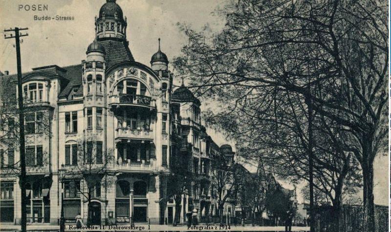 roosevelta-dc485browskiego-przed-1914