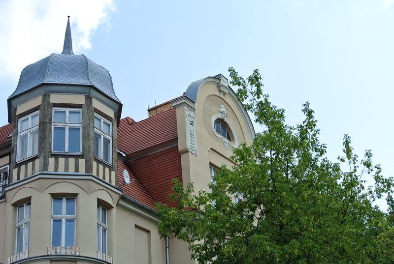 Mickiewicza 32e