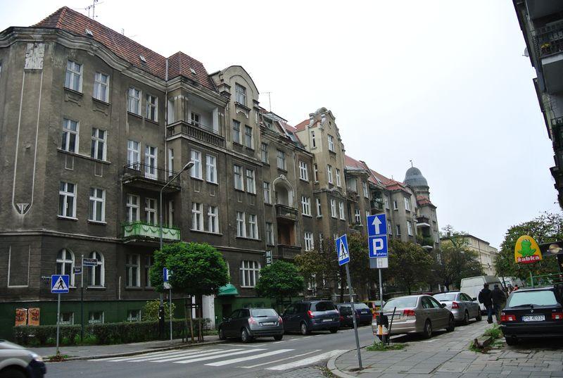 Słowackiego 35c