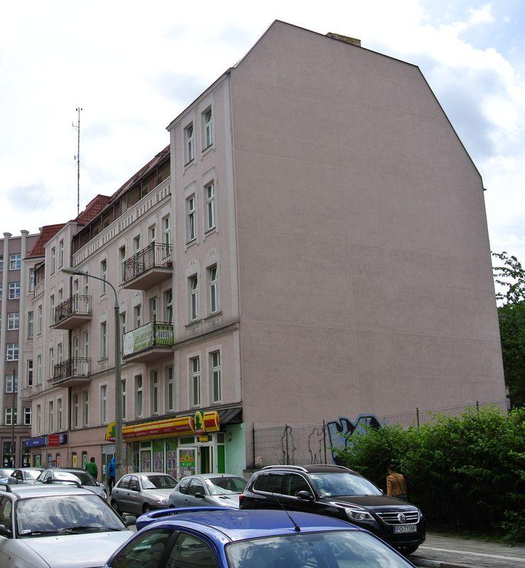 Mickiewicza 19